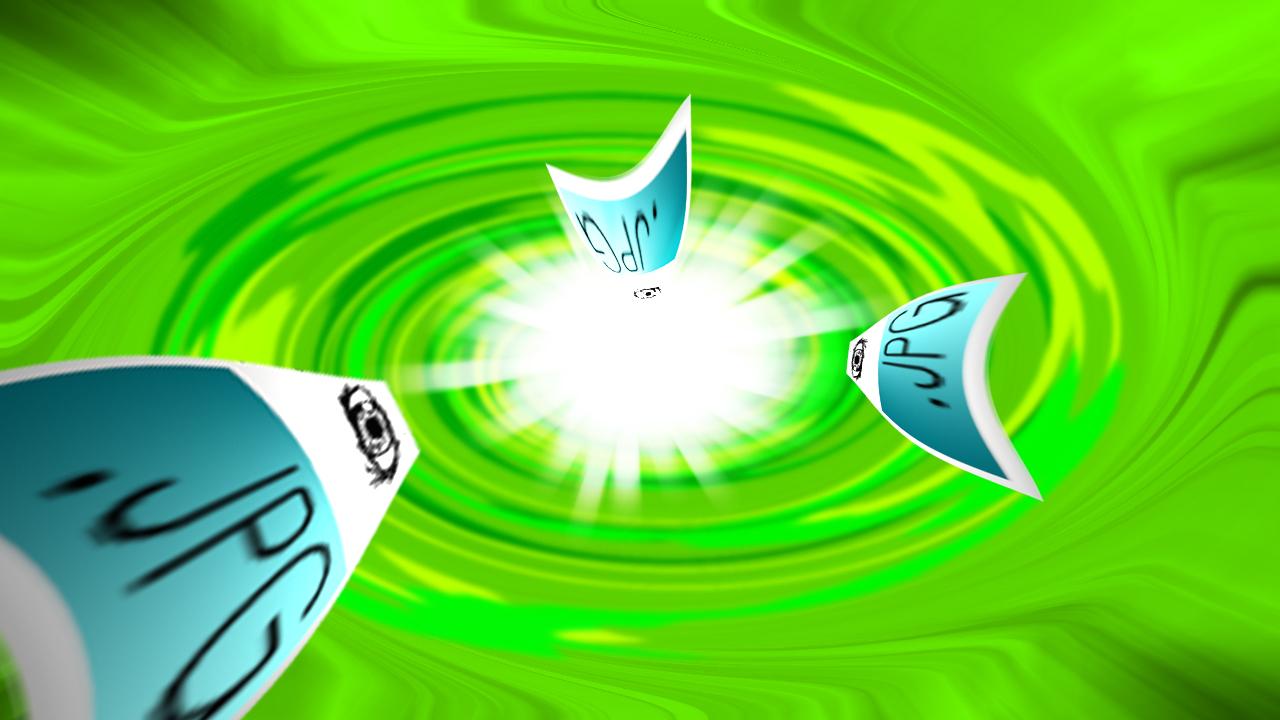 """NG Art Portal """"In-Action"""""""