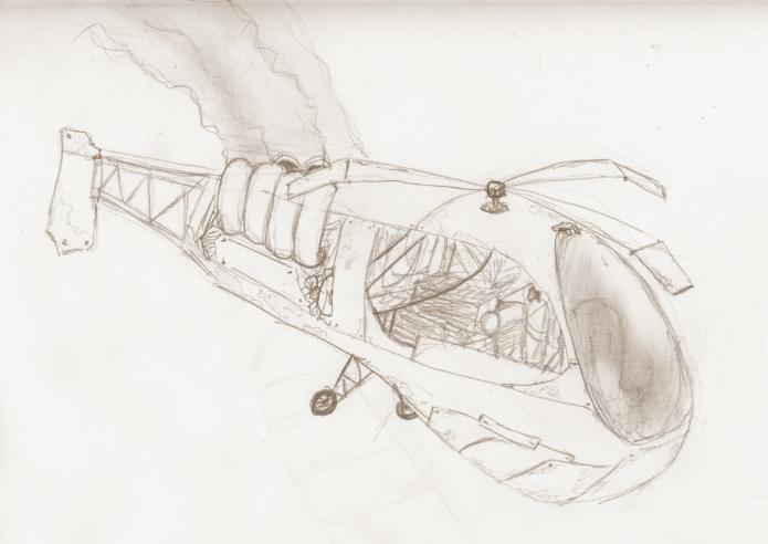 Roflcopter?