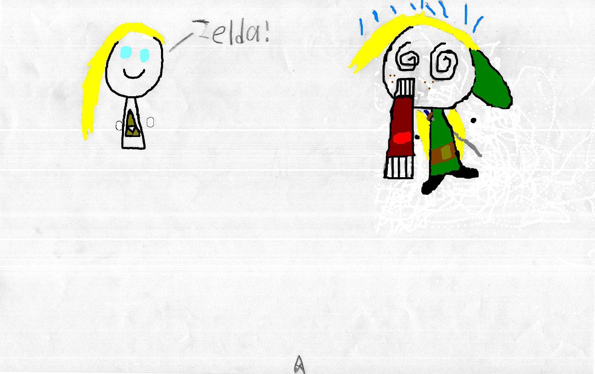 zelda's sheik!?!