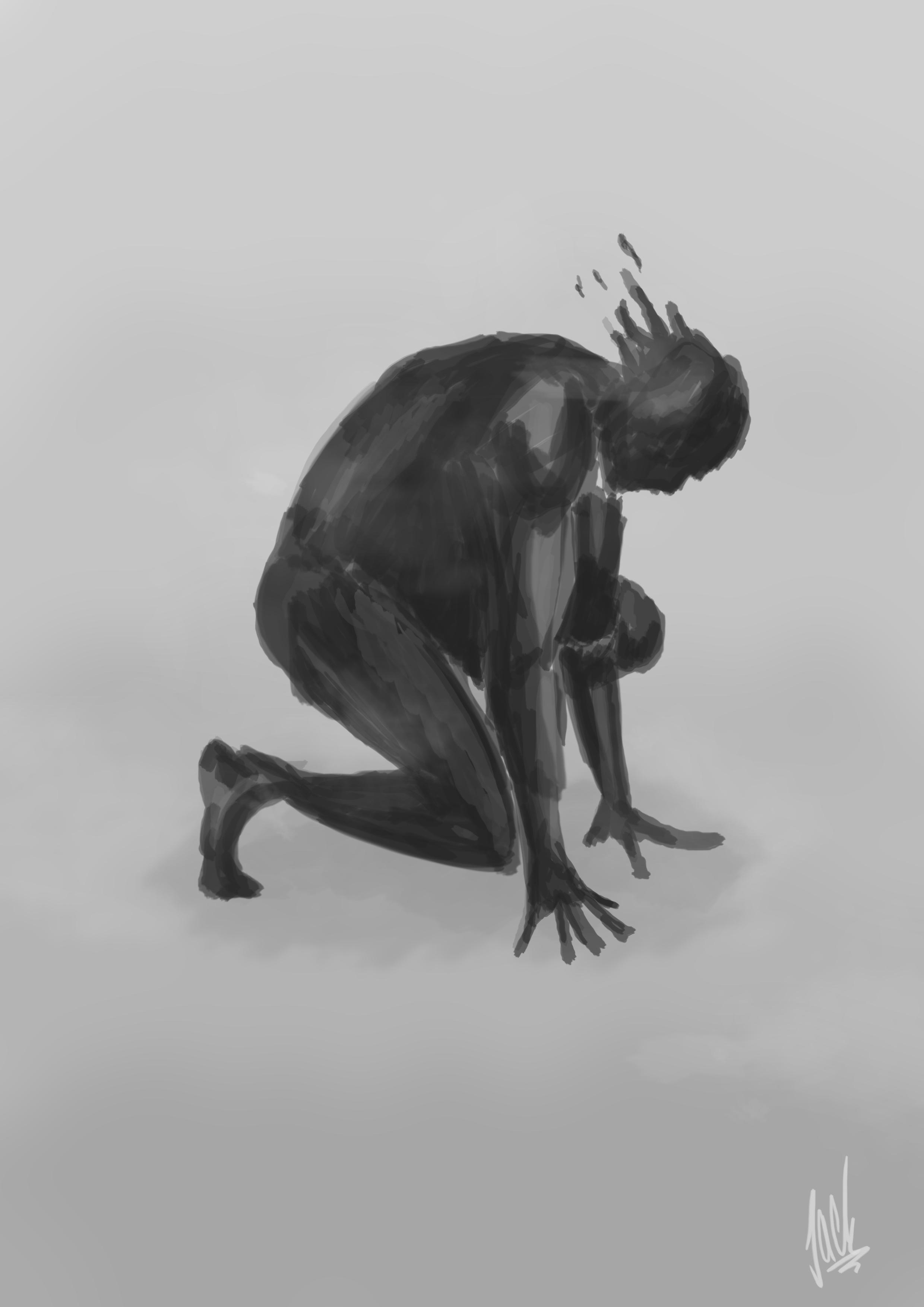 NEURO - Him