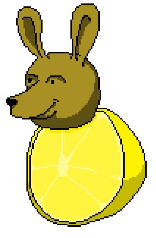 Bunnybearlemon.exe