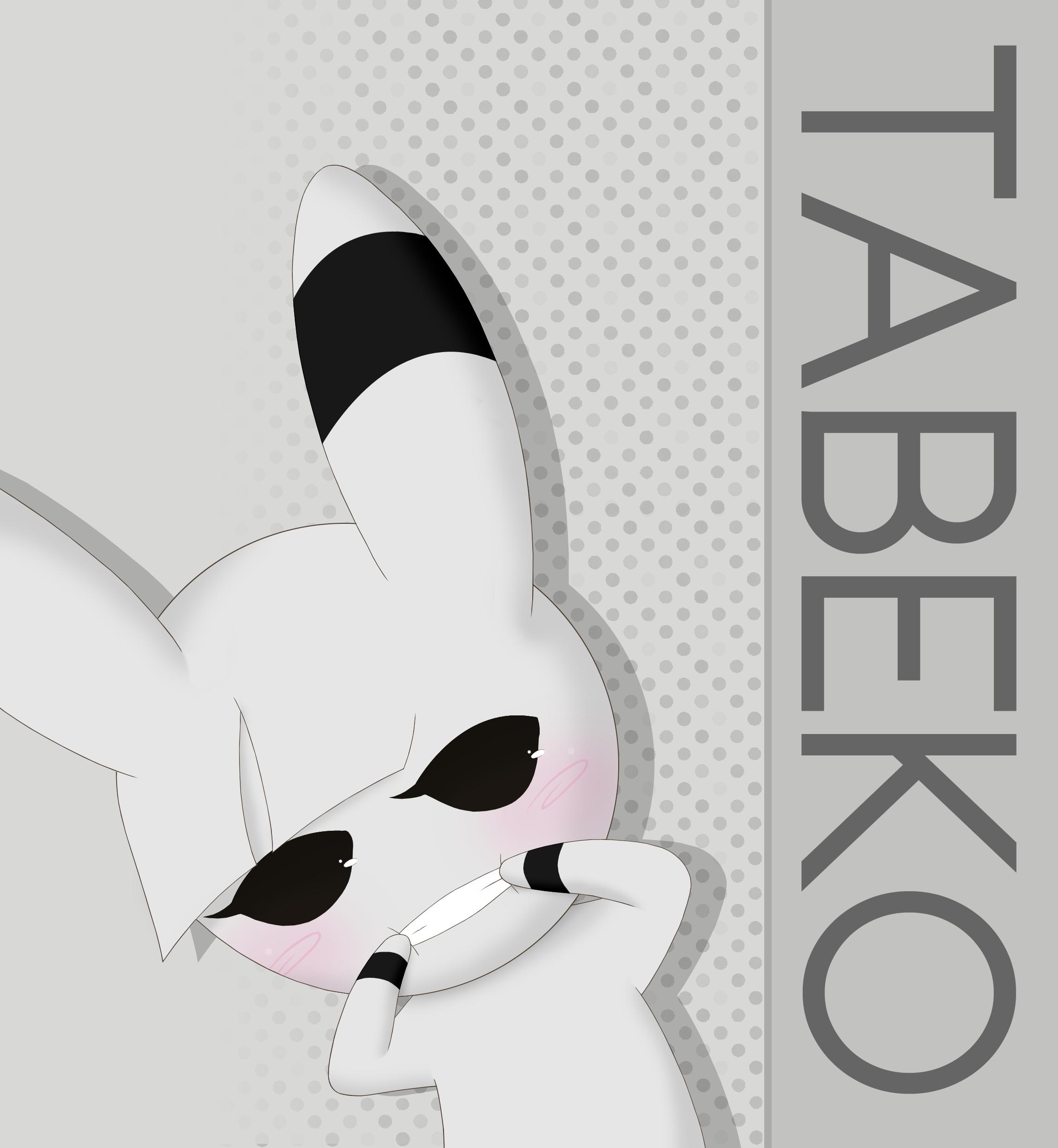 Tabeko