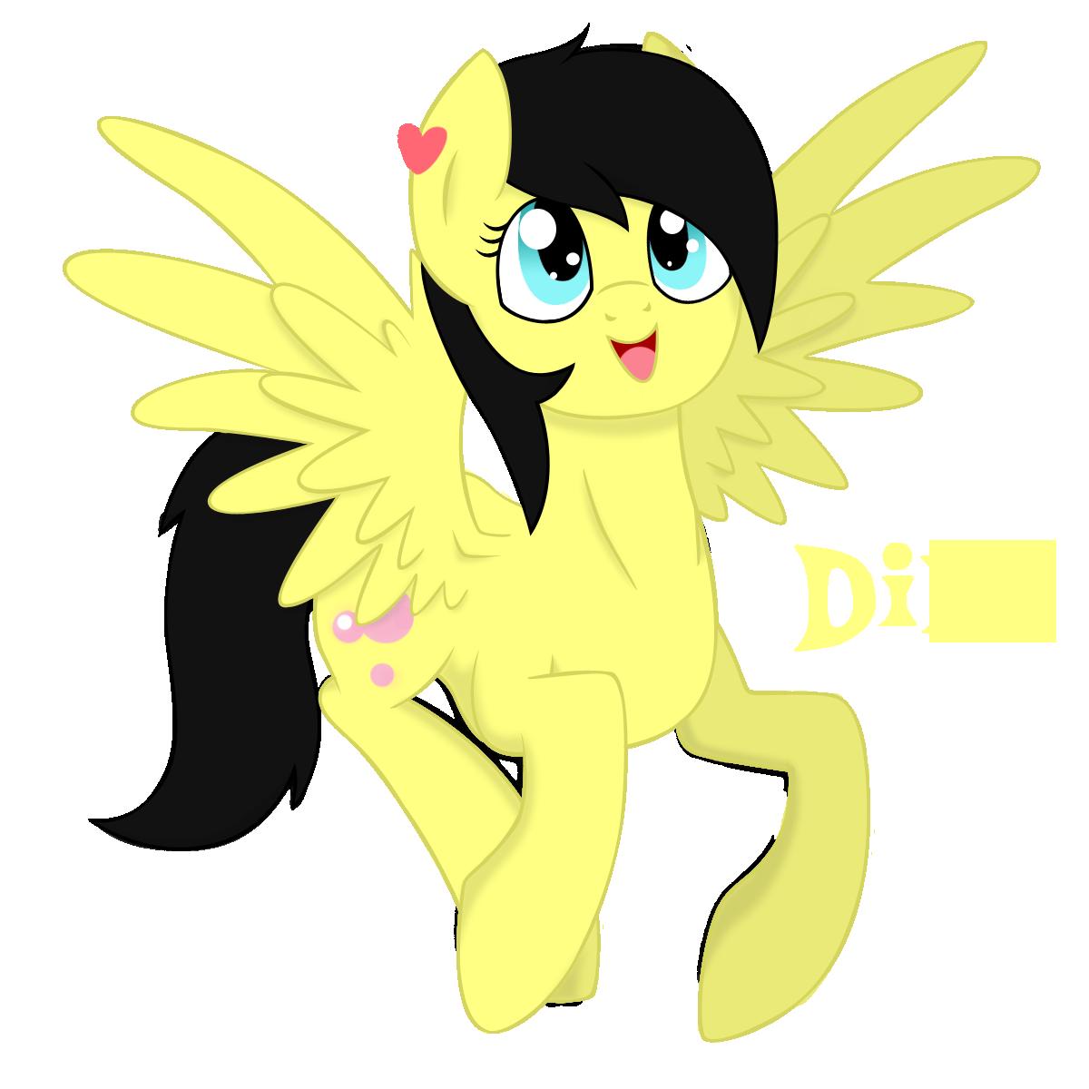 Gift: Dino