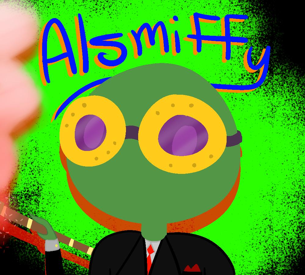 Smiffy