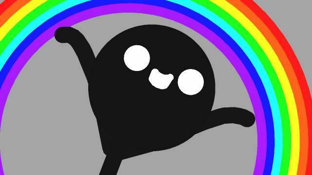 Lil'Rainbow