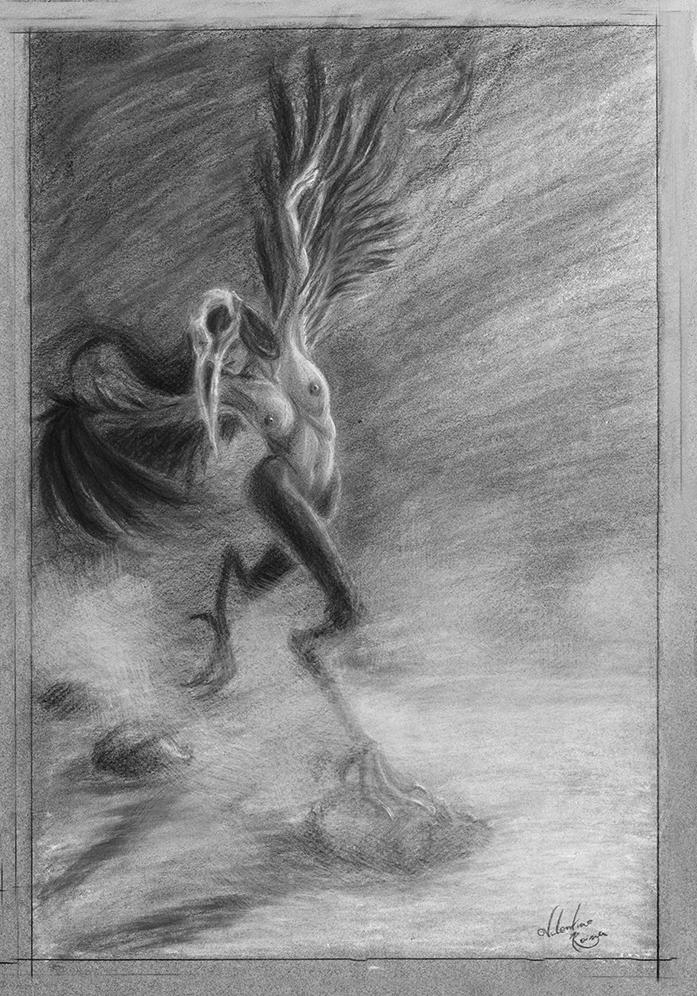 Final Assig. - Sketch Class