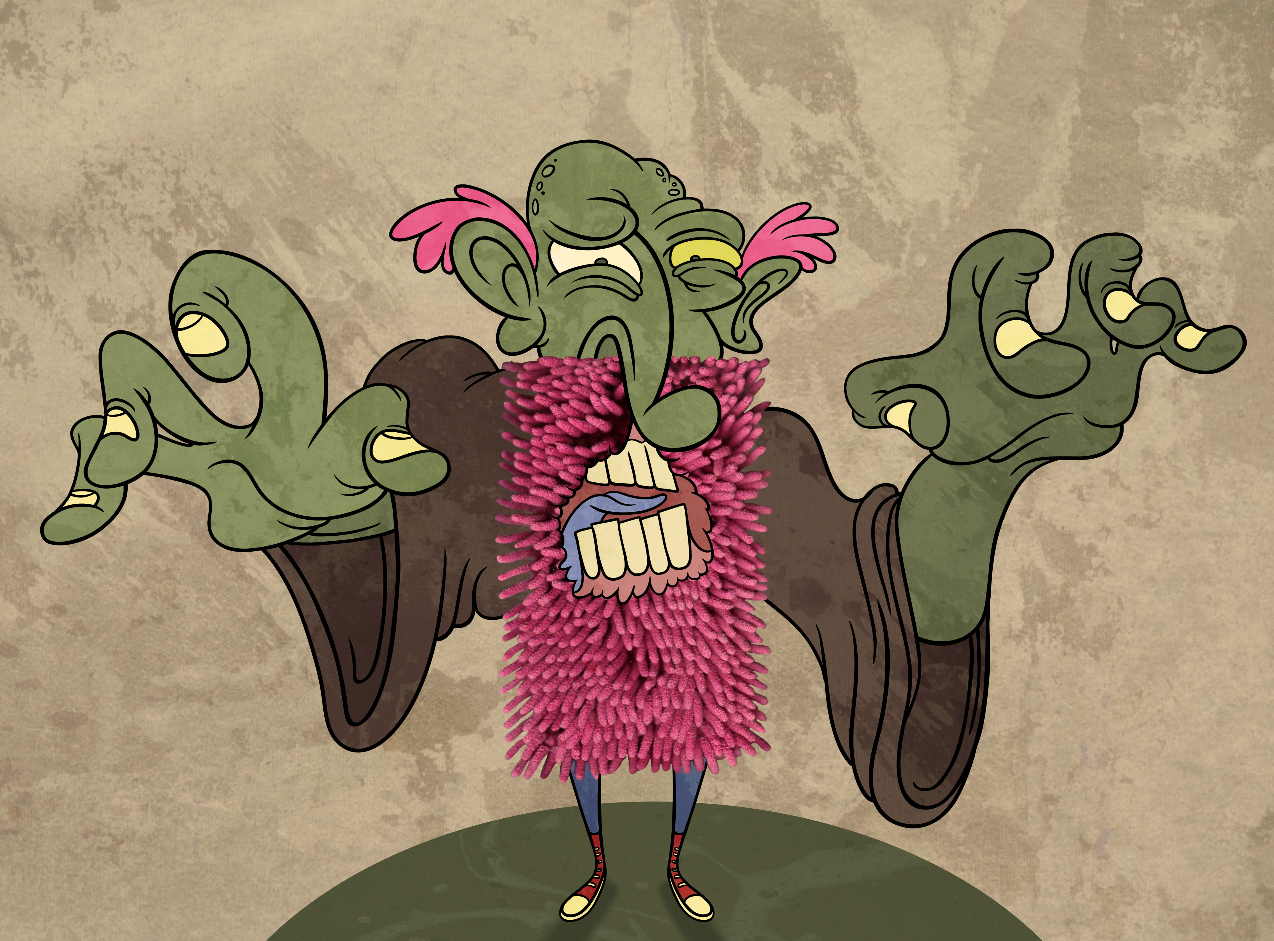 Rasputin-Purple-Beardo