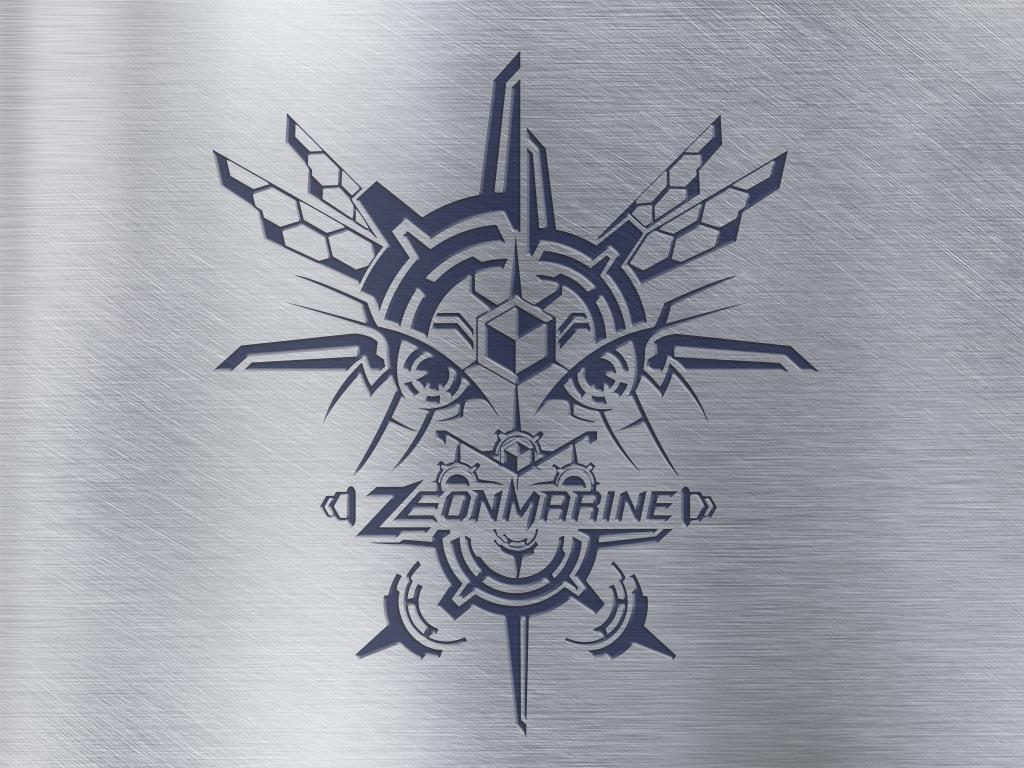 Zeonmarine Metal