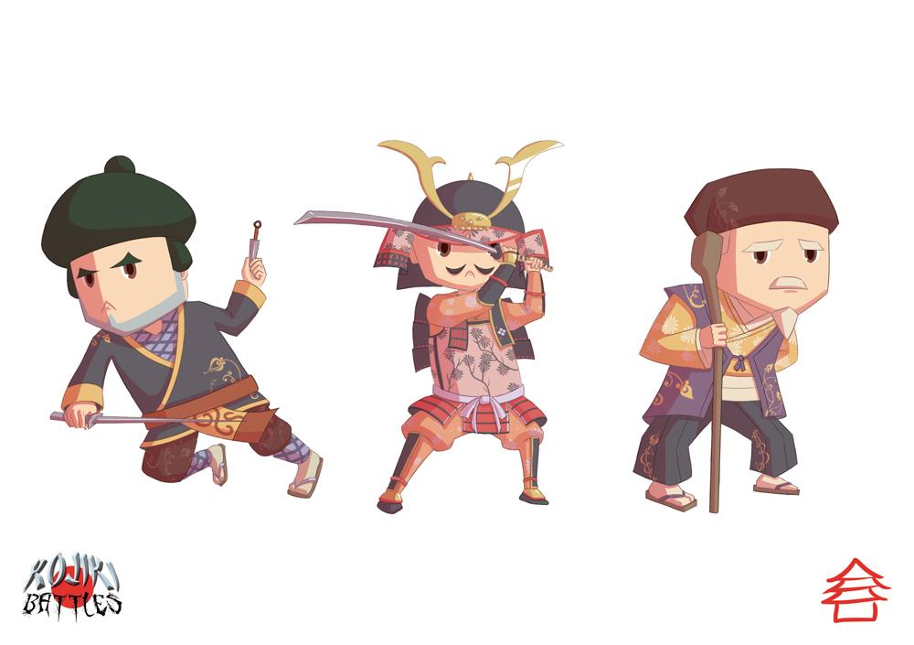 Dai Nihon Teikoku