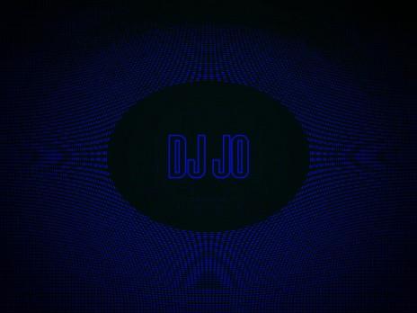 dj-jo at the bottom of the sea