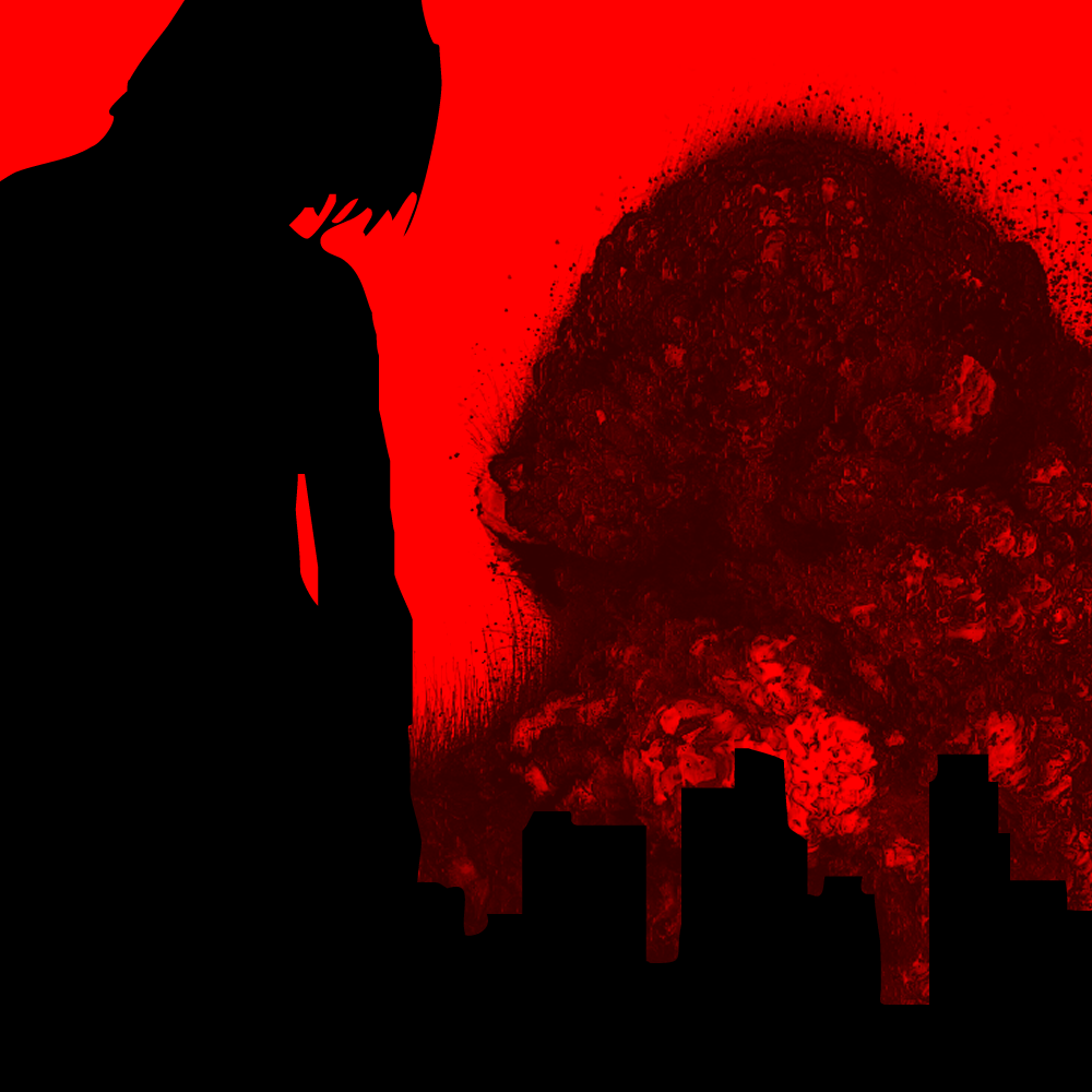 Emo Explosion