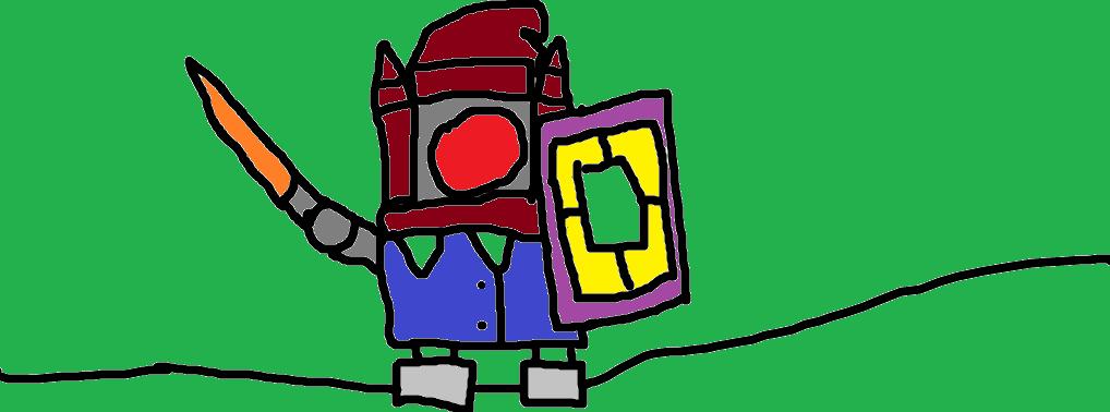 undead cychampion prime
