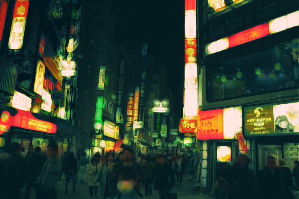 TOKYO-TOX