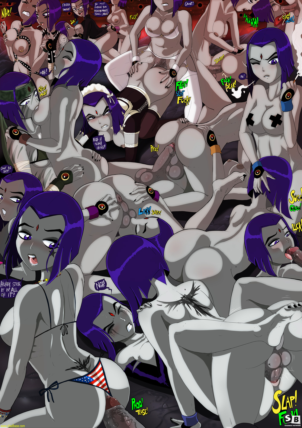 3d computer sex