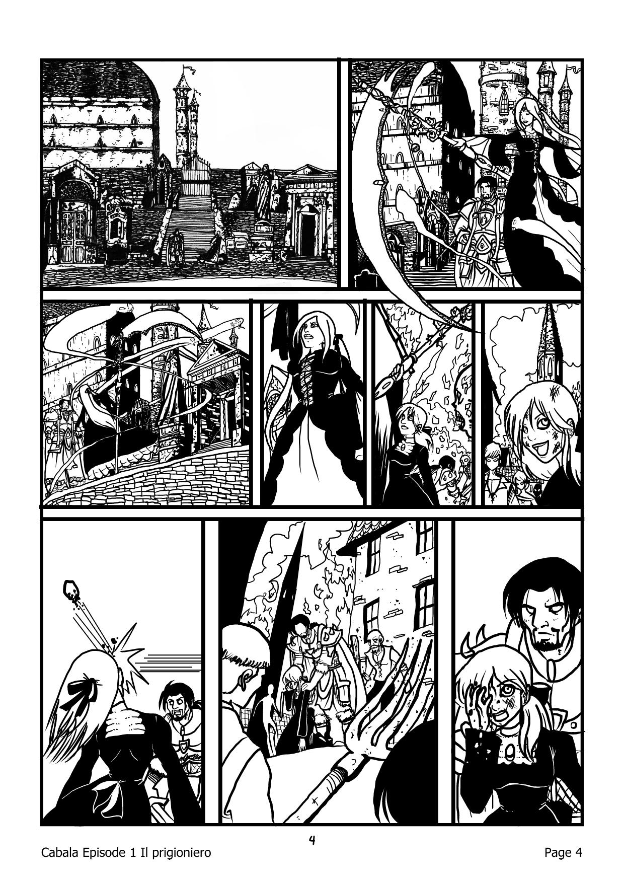 Page 4 B/W Version