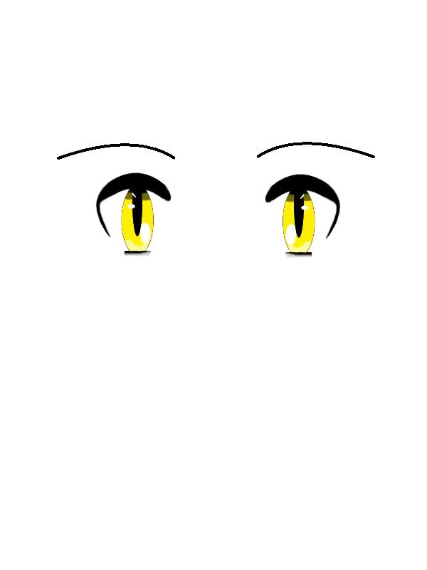 Manga Eyes v5.0