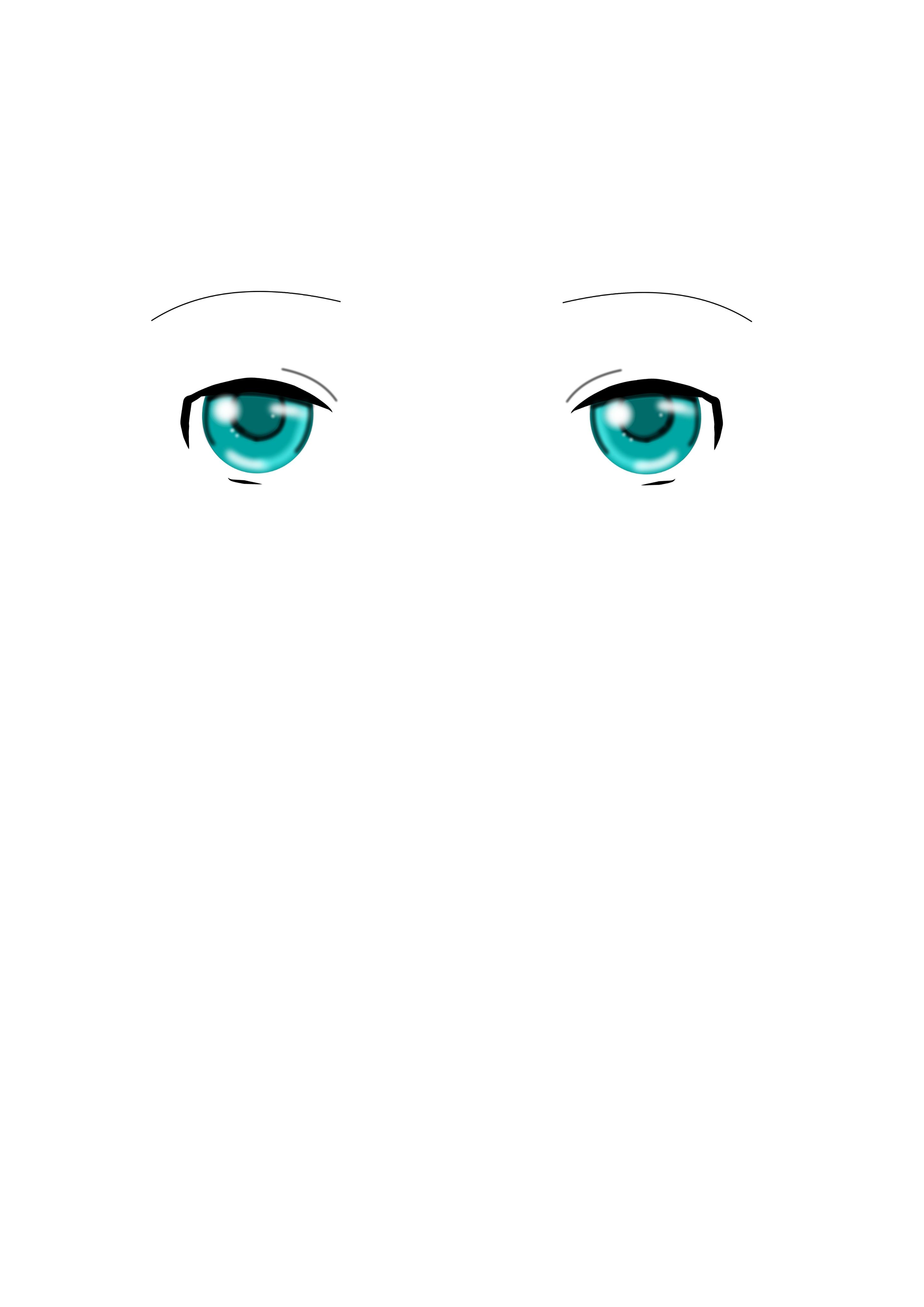 Manga Eyes v9.0
