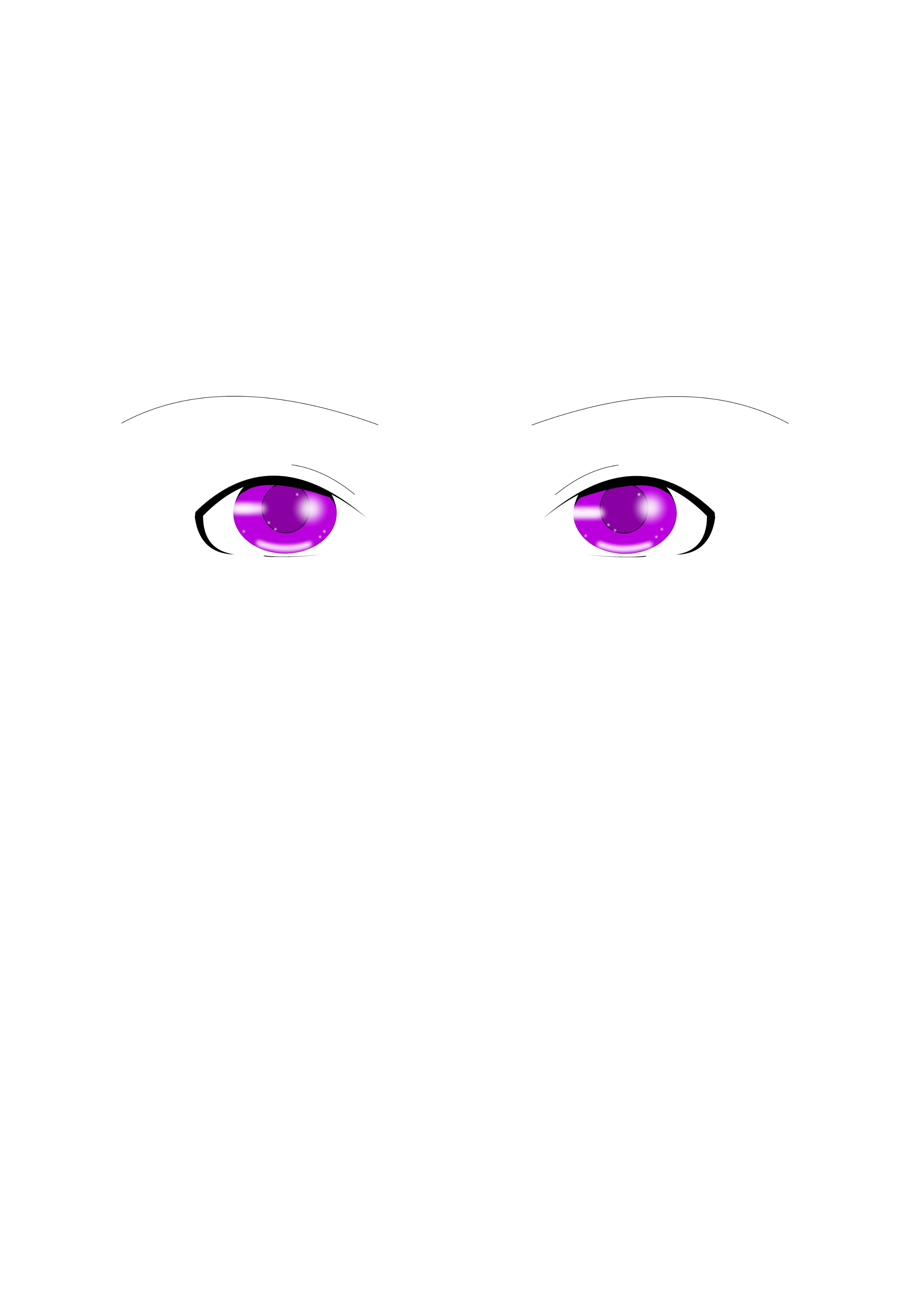 Manga Eyes v10.0
