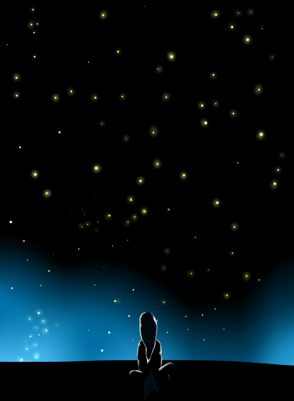stellated