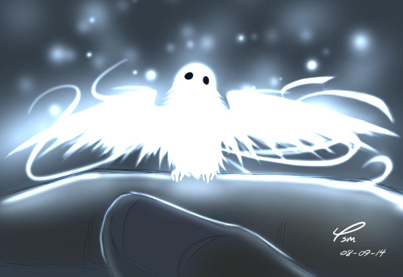 Glowling