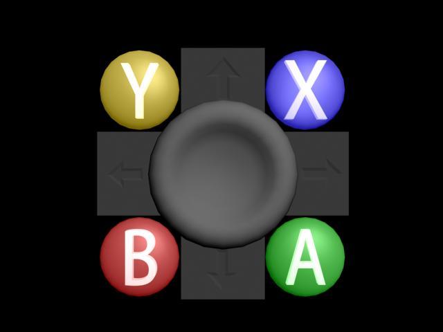 Game to Game Logo