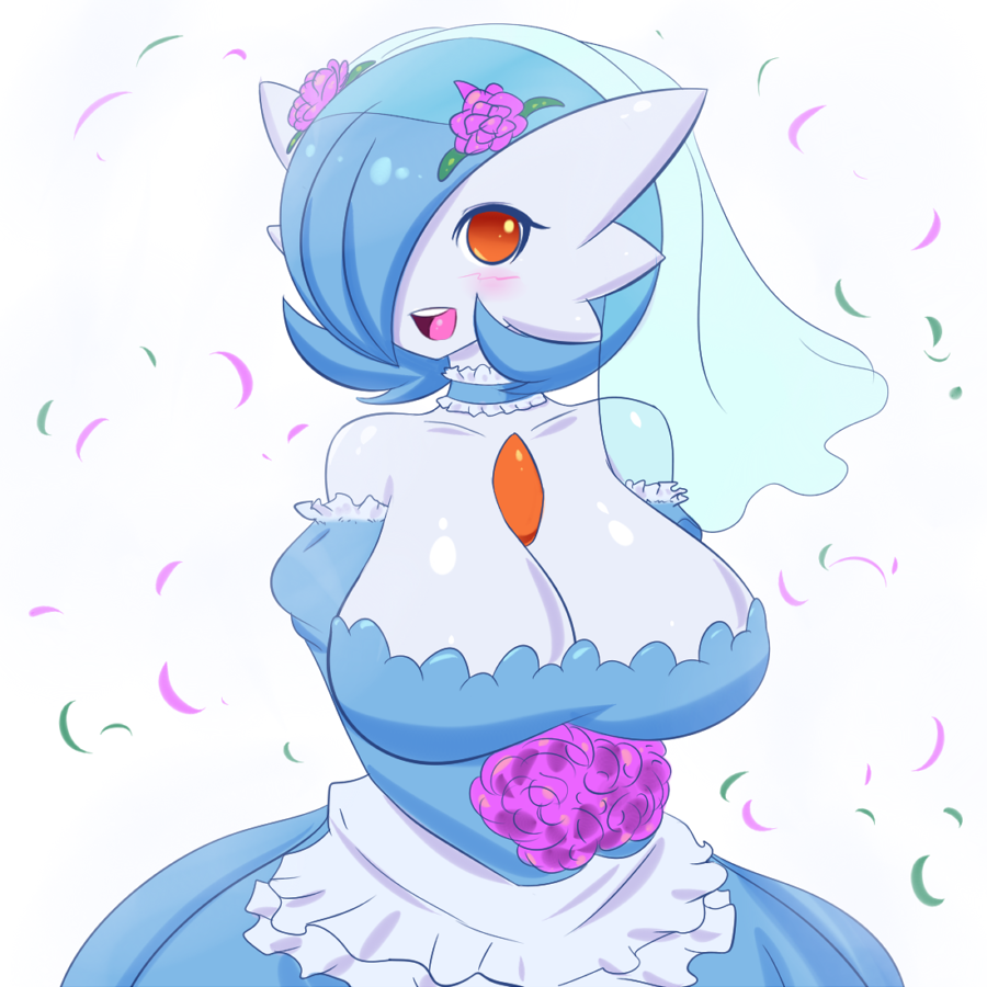 Bridevoir