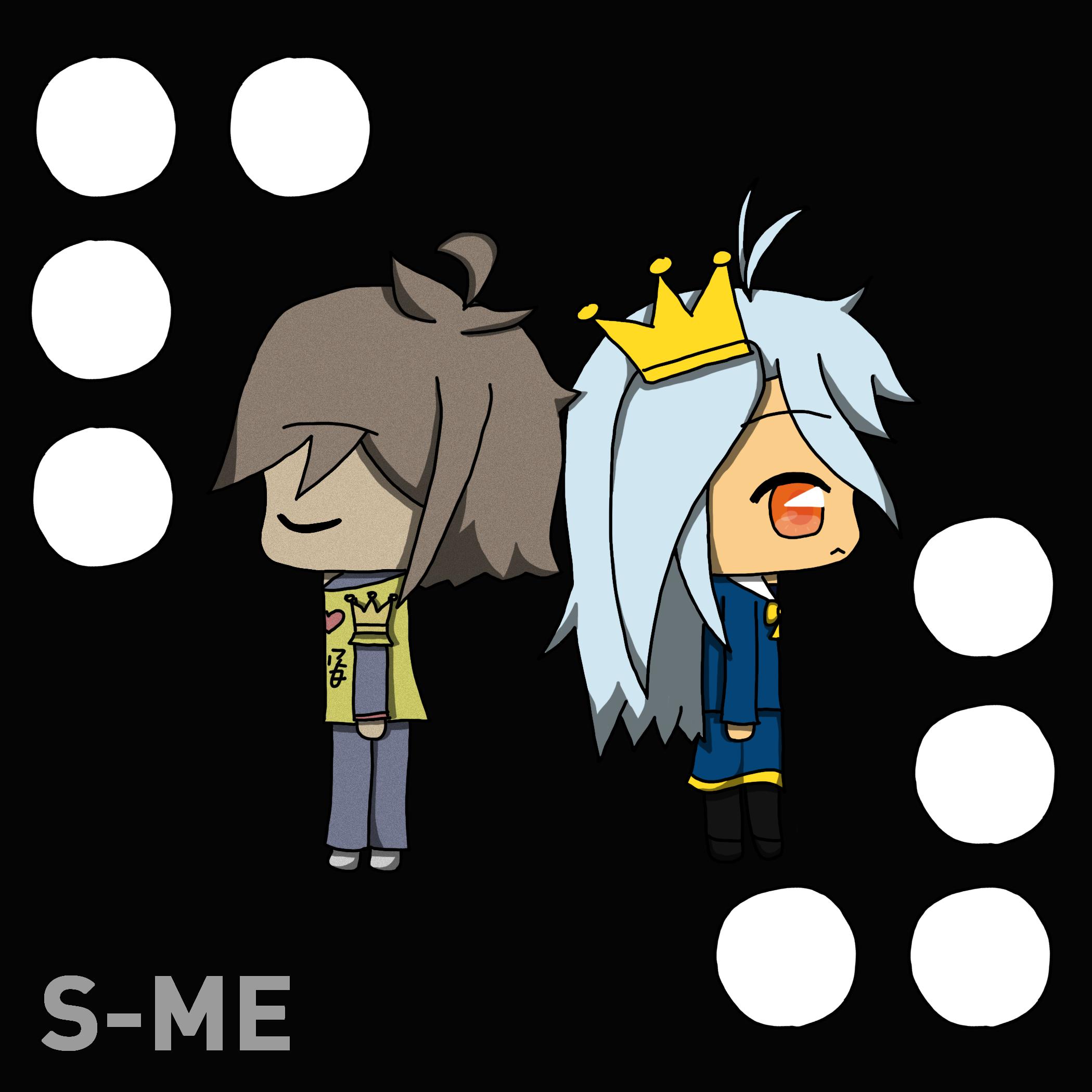 Sora & Shiro (eps9)