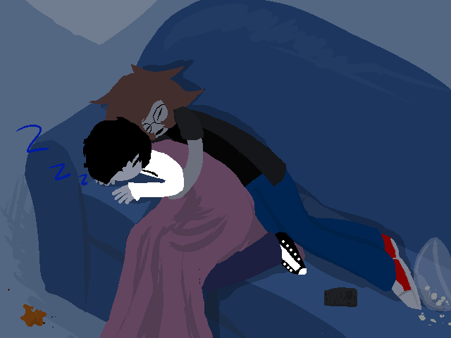 Snuggle Times