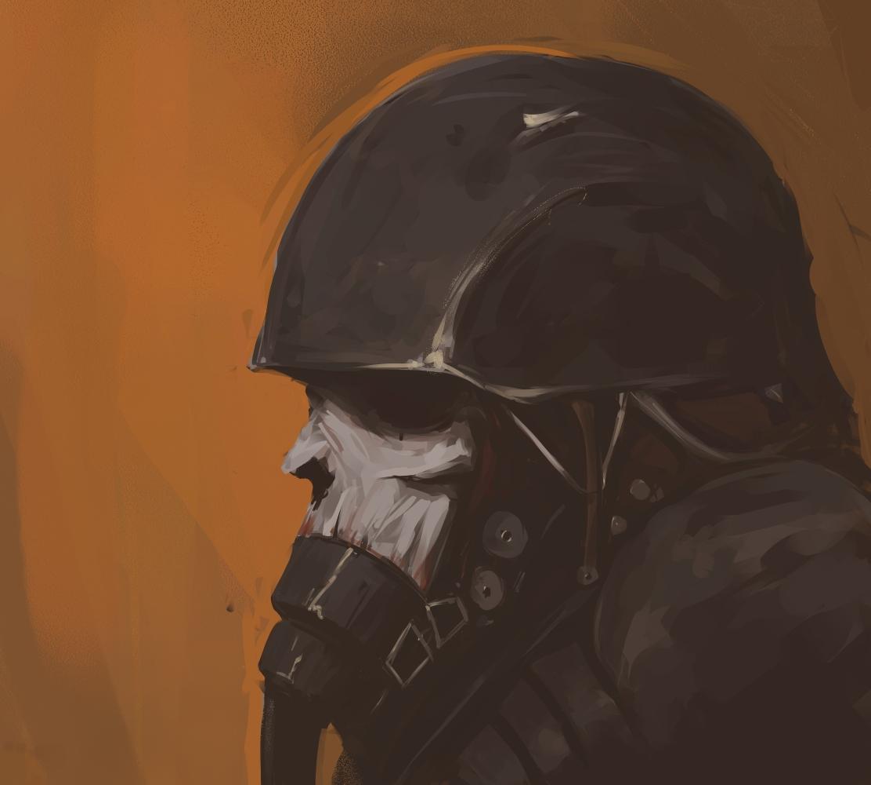 Gas_Mask_01