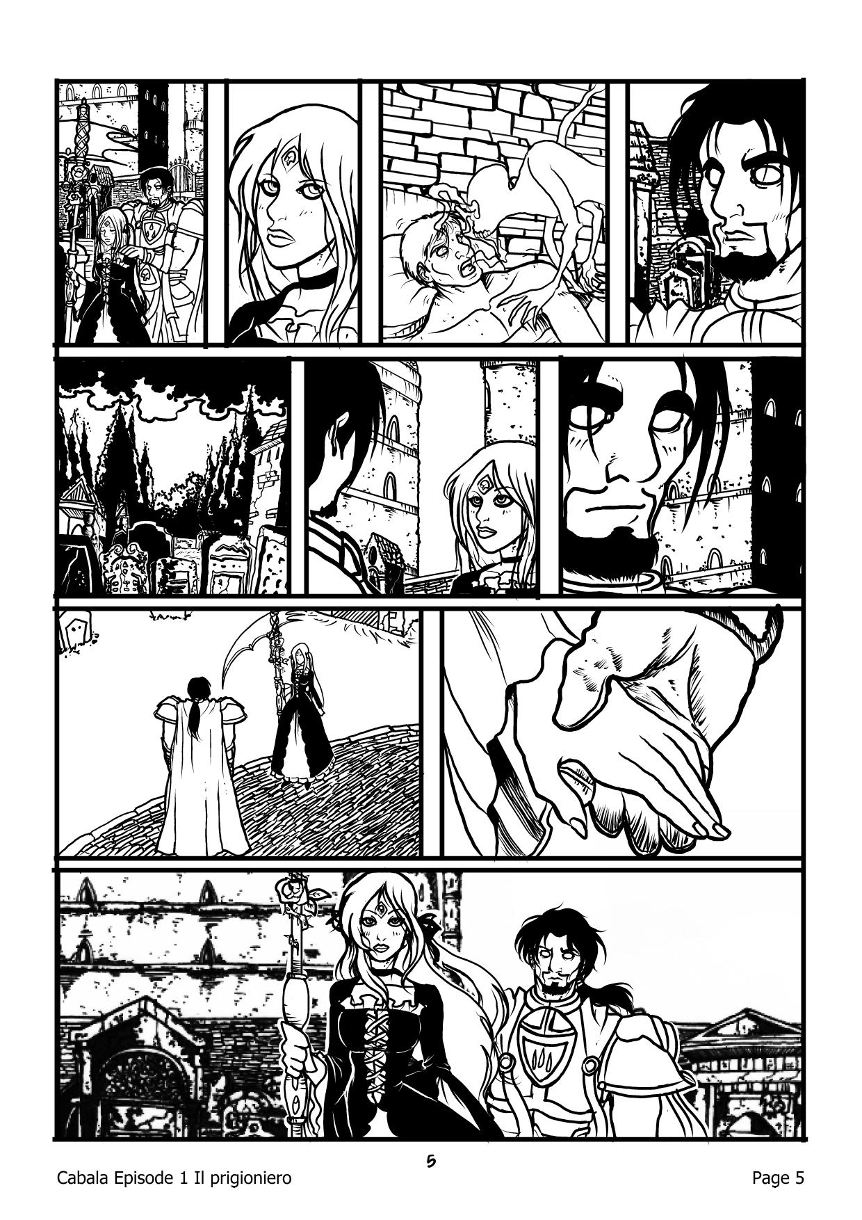 Page 5 B/W Version