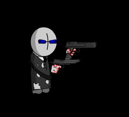 MAG Agent:G