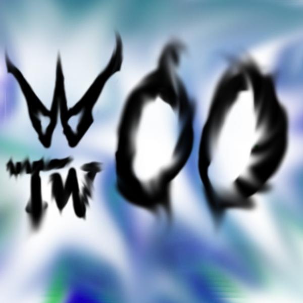 w00TW00 Avatar