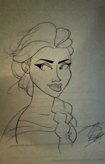 Elsa Commission
