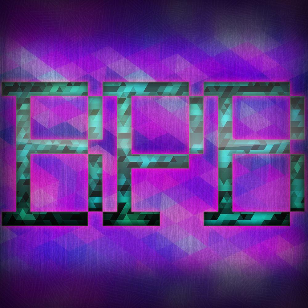 BiPolarBeat Logo V2.0