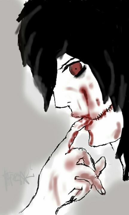 Billie ^^