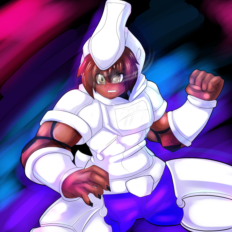 :colored: darkzero779