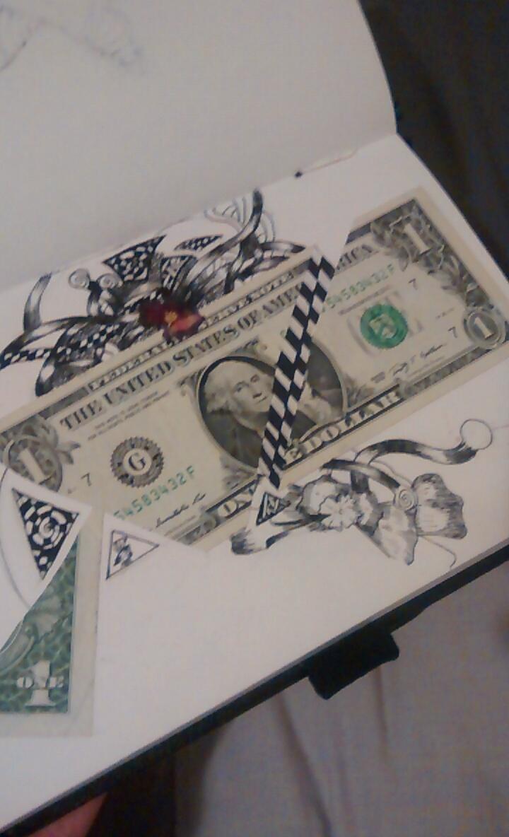 The Dollar