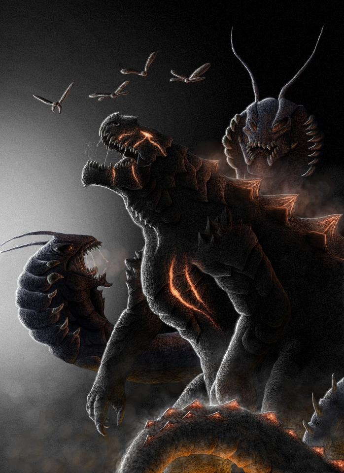 Killo: Birth of Experijus