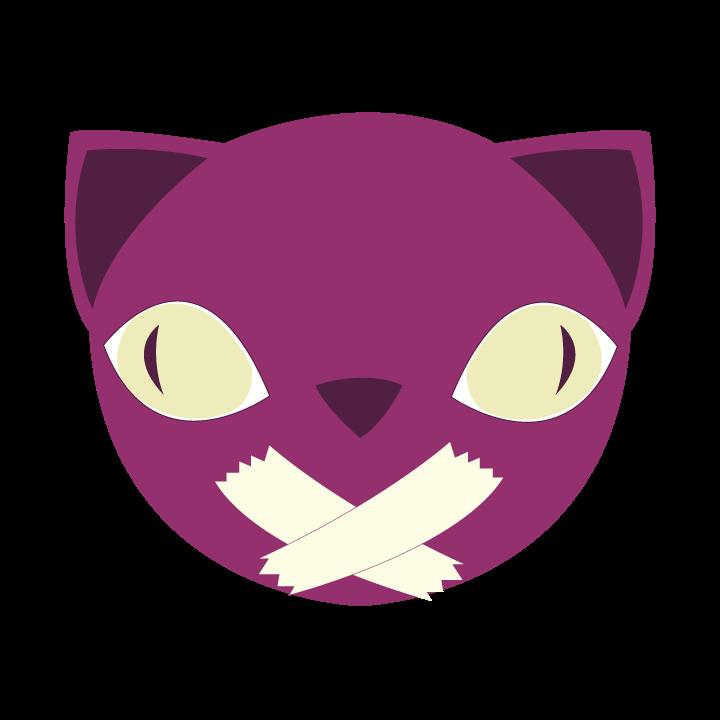 sh.sh. cat