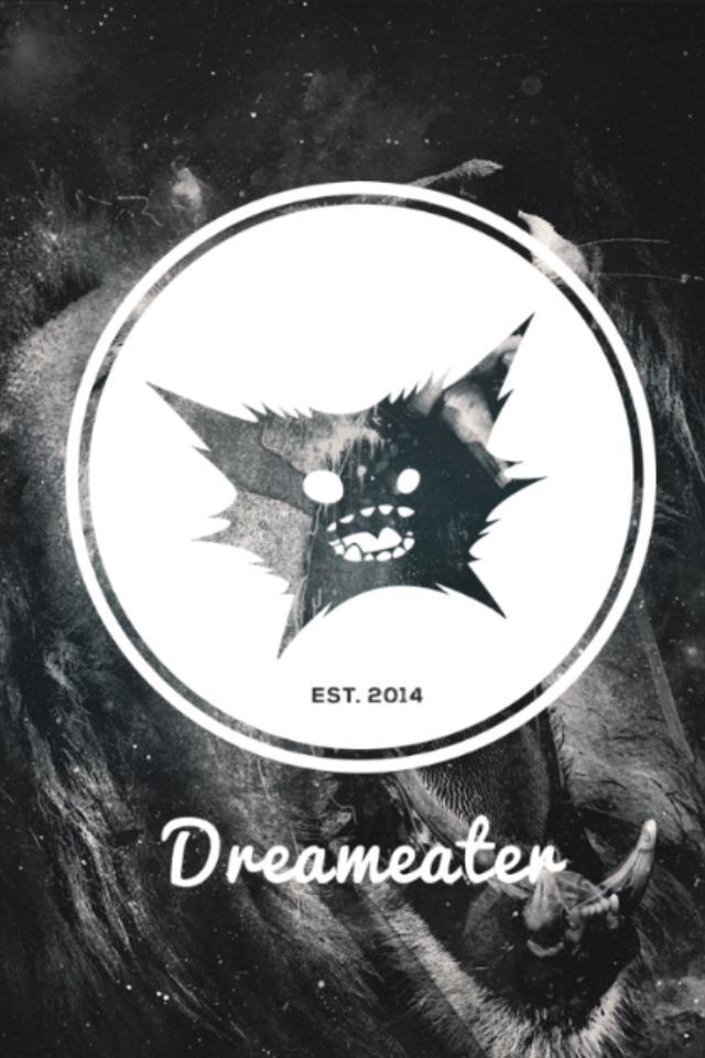 DreamEater Est.2014