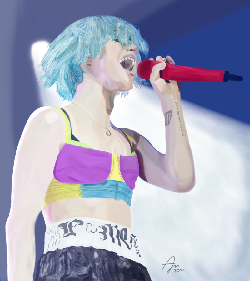 333260_theanswer93_hayley-williams.png