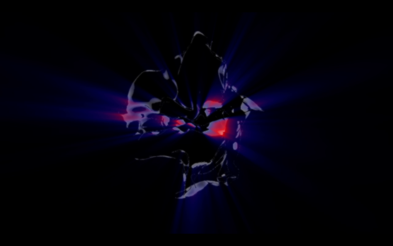 Midnight Implosion