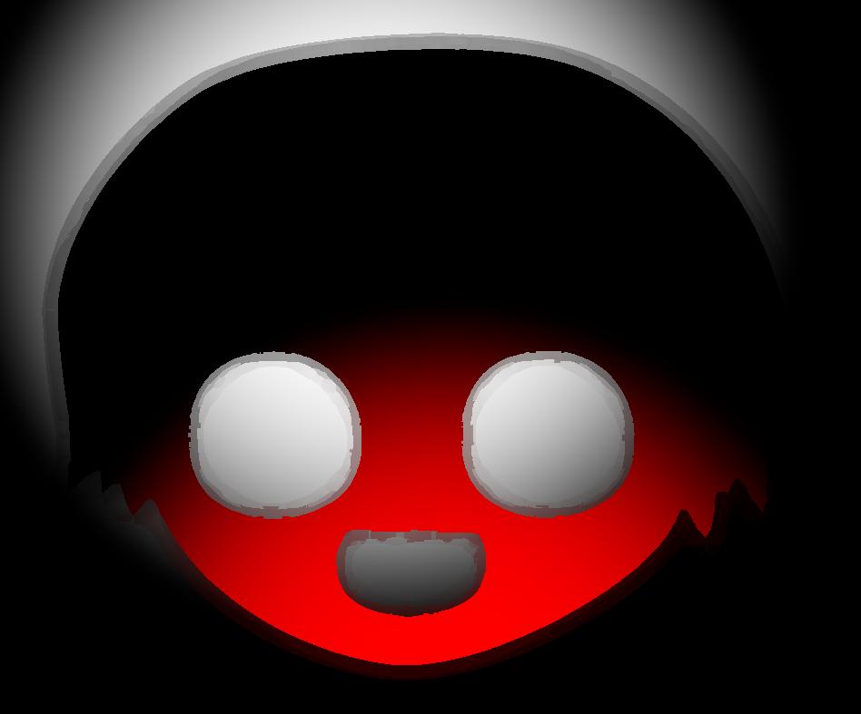 Lalaland Comic's Mascot