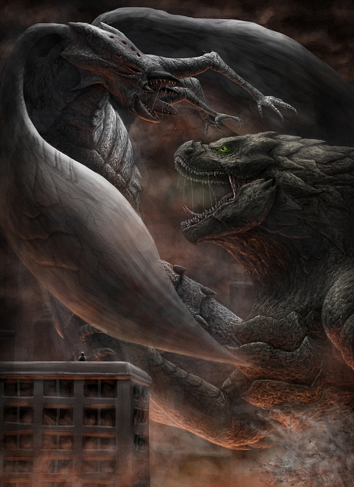 Mortus: Humanity's Extinction