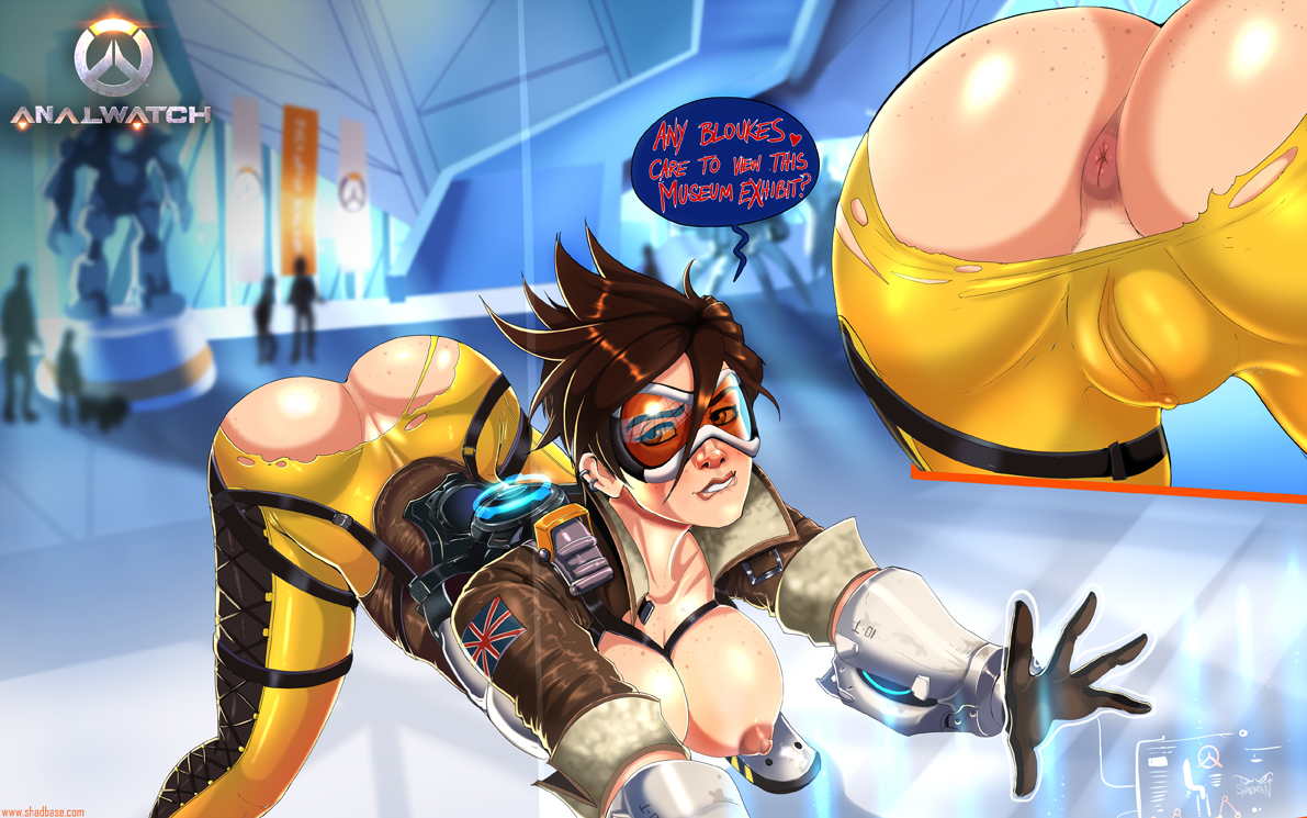 Exibit A - Tracer Cropped