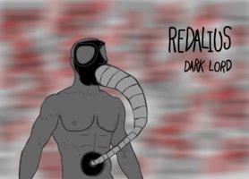 Redalius