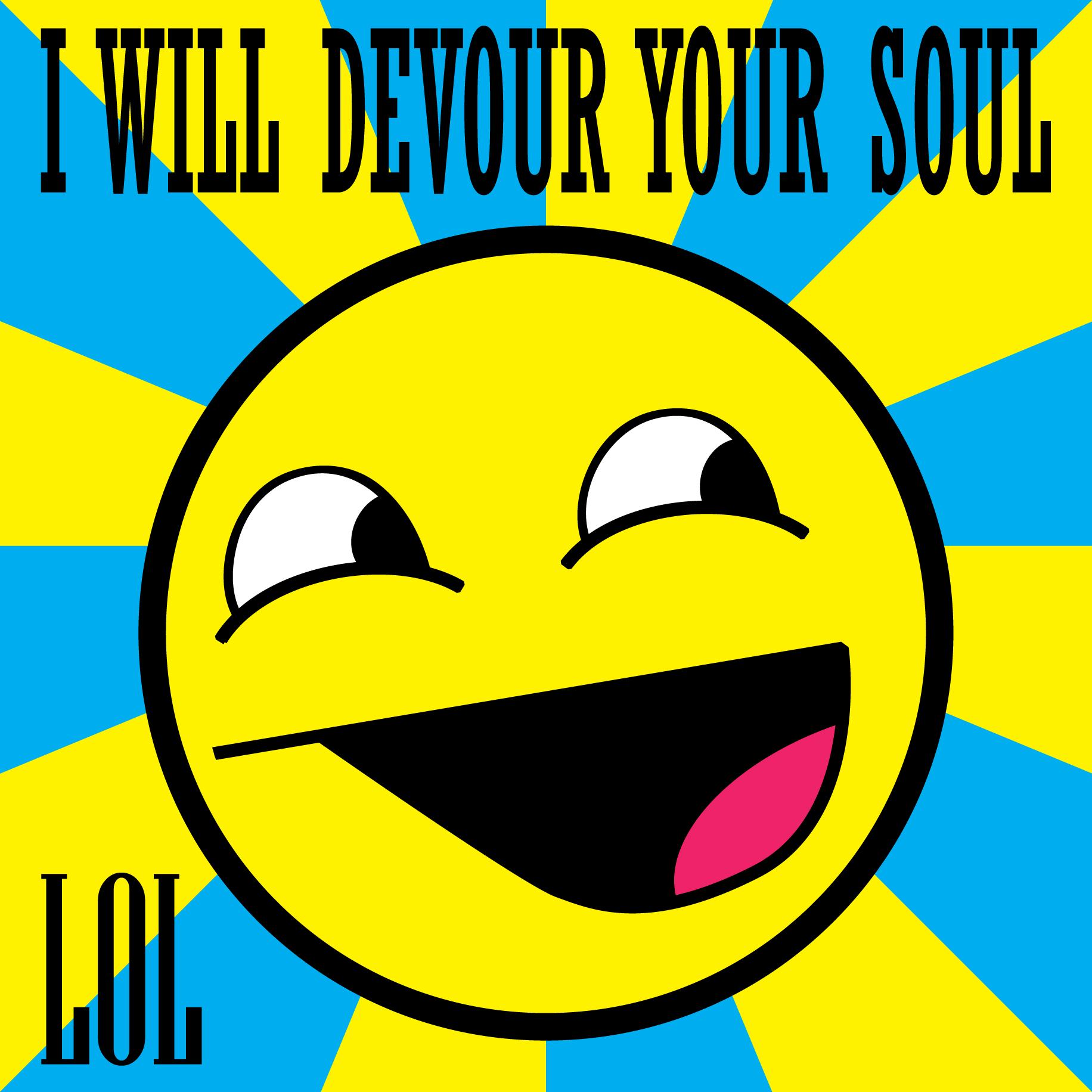 Soul Devouring