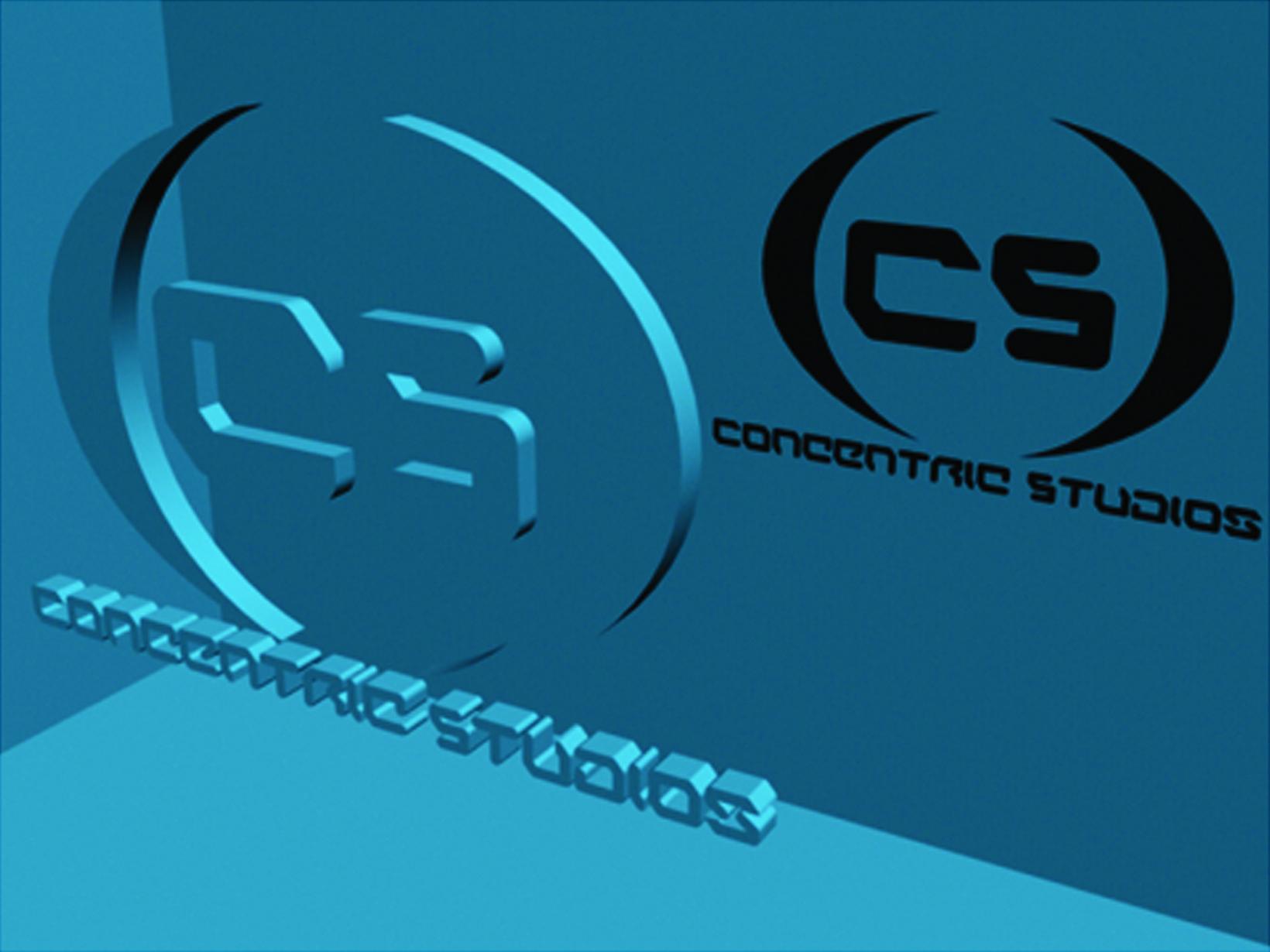 Concentric Studios