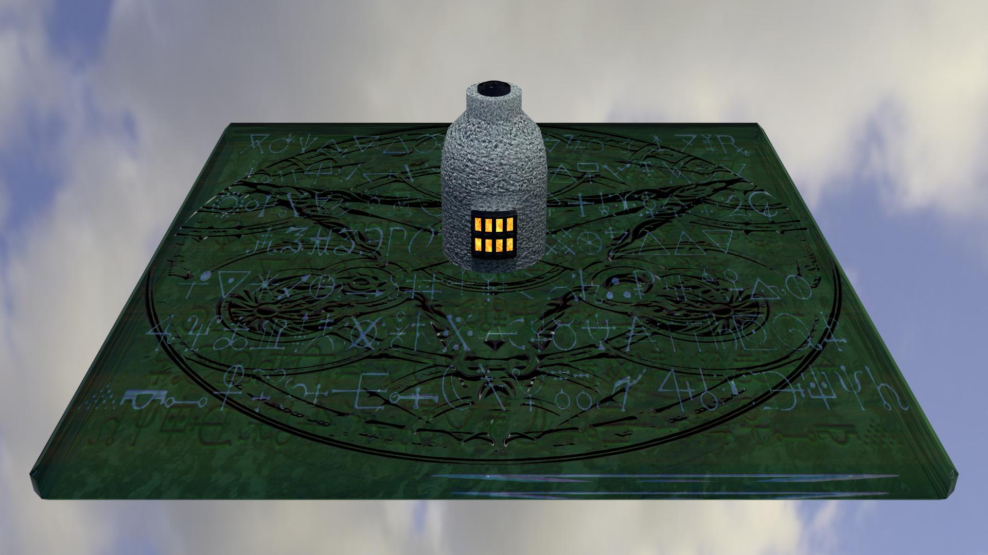 inviting_alchemy_lab