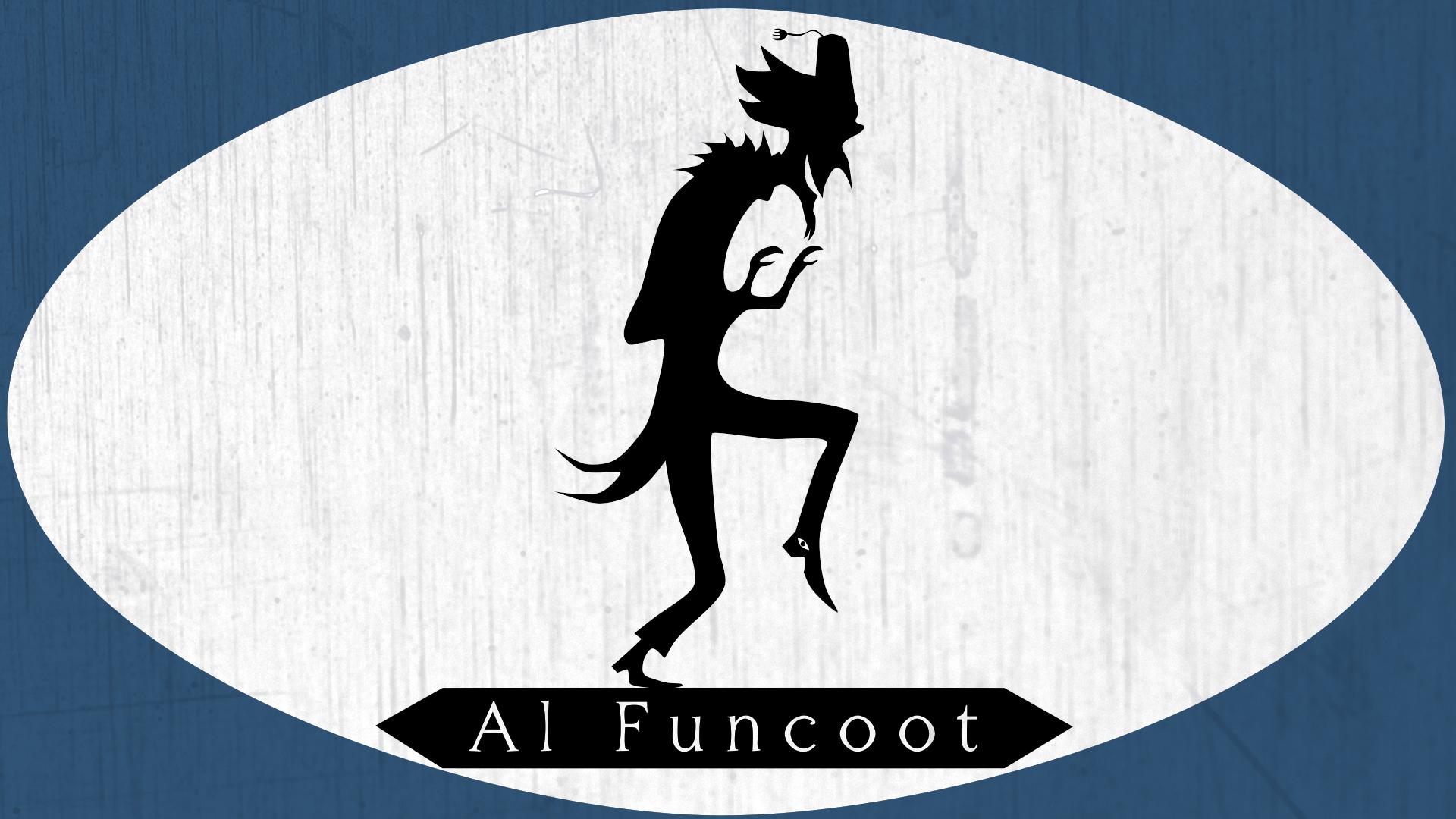 Al Funcoot